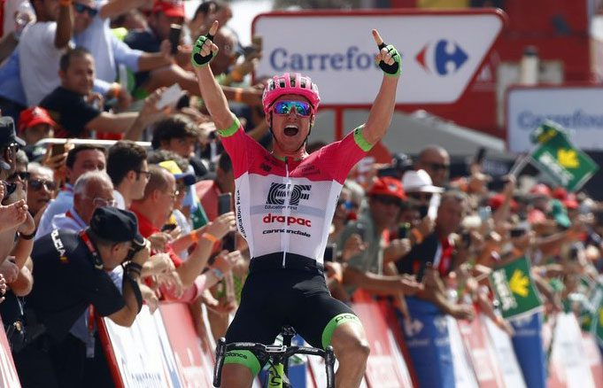 Simon Clarke (EF Education First-Drapac)