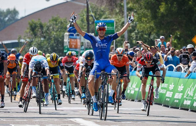 Travis McCabe (UnitedHealthcare Pro Cycling Team)