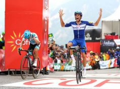 Enric Mas (Quick-Step Floors)