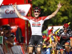 Jelle Walays (Lotto-Soudal)
