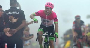 Michael Woods (EF Education First-Drapac)