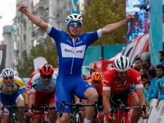 Álvaro José Hodeg (Quick-Step Floors)
