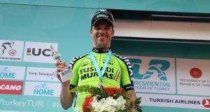 Eduard Prades (Euskadi-Murias)