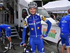 Pieter Serry (Quick-Step Floors)