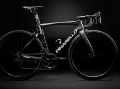 Pinarello - Team Sky