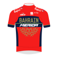 BAHREIN-MERIDA