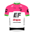 EF EDUCATION FIRST-DRAPAC