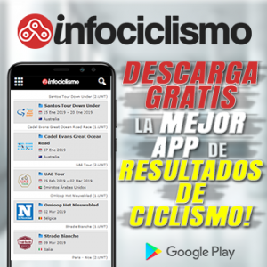 infoCiclismo