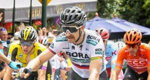 Peter Sagan (Bora-Hansgrohe)