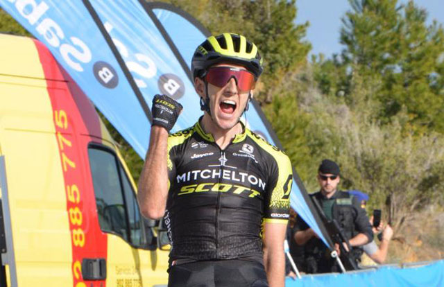 Adam Yates (Mitchelton-Scott)