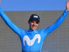 Eduard Prades (Movistar Team)