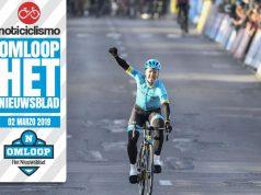 Omloop Het Nieuwsblad 2019 - Previa