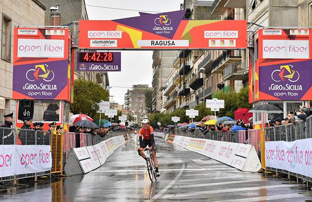 Brandon McNulty (Rally UHC Cycling)