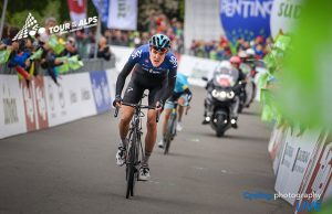 Pavel Sivakov (Team Sky)