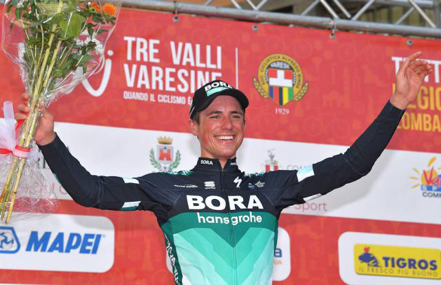 Peter Kennaugh (Bora-Hansgrohe)