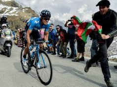Mikel Landa (Movistar Team)