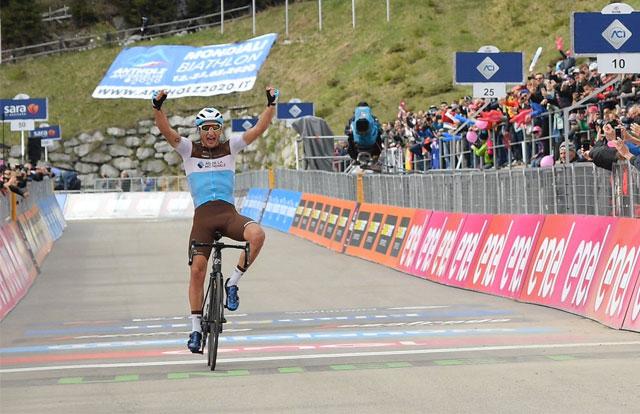Nans Peters (AG2R La Mondiale)