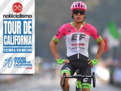 Tour de California 2019 - Previa
