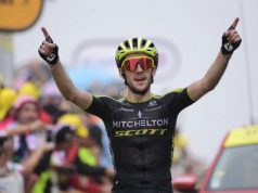 Simon Yates (Mitchelton-Scott)