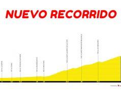 Tour de Francia 2019 - Etapa 20
