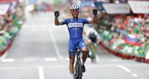 Philippe Gilbert (Deceuninck-Quick Step)