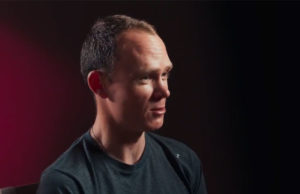 Chris Froome (Team Ineos)