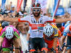 Fernando Gaviria (UAE Team Emirates)