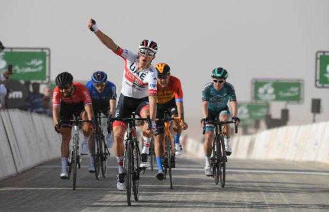 Rui Costa (UAE Team Emirates)