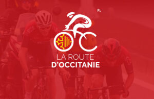 La Route d'Occitanie 2020: Equipos y Ciclistas Inscritos