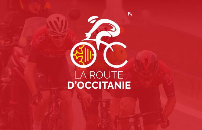 La Route d'Occitanie 2020: Equipos y Ciclistas Inscritos