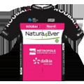 Natura4Ever - Roubaix Lille Métropole