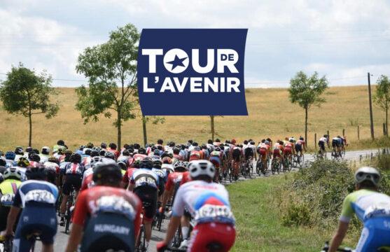 Se cancela el Tour de l'Avenir 2020 - Noticiclismo