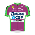 Bardiani-CSF-Faizanè