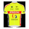 Bingoal - Wallonie Bruxelles