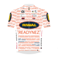 Riwal Readynez Cycling Team