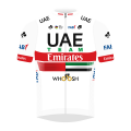 UAE-Team Emirates