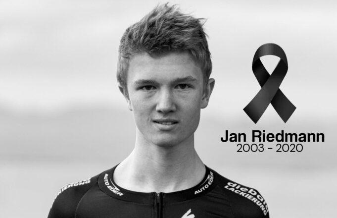 Jan Riedmann