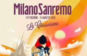 Milán-San Remo 2020