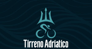 Tirreno-Adriático 2020