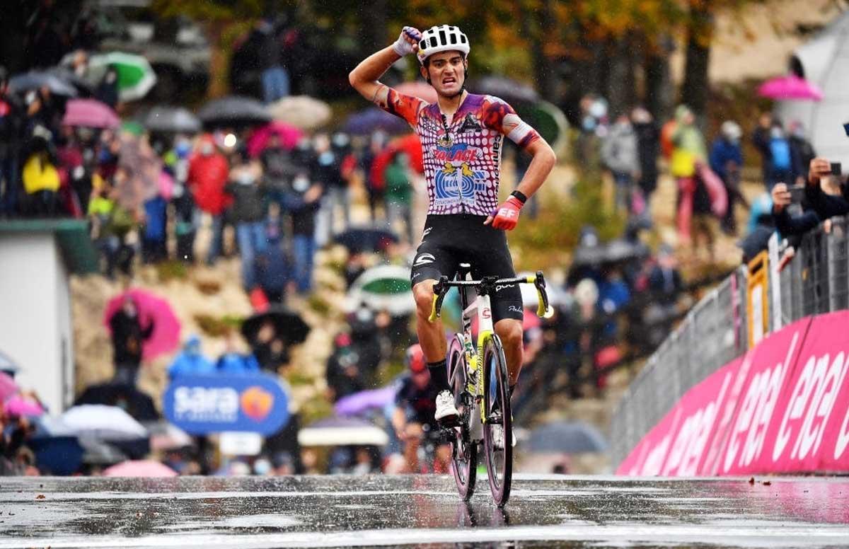 Ruben Guerreiro (EF Pro Cycling)
