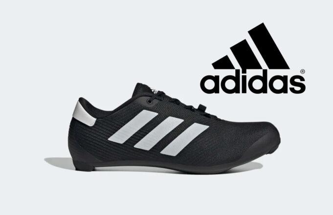 Zapatillas Adidas de Ciclismo