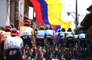 Tour Colombia 2.1