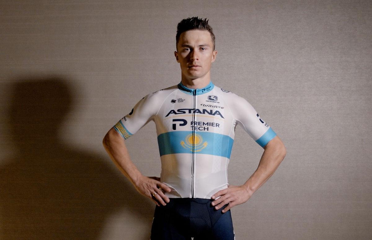 Alexey Lutsenko (Astana-Premier Tech)