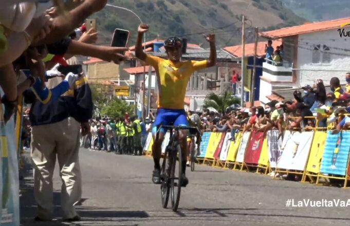 Roniel Campo (Atlético Venezuela)