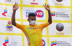 Roniel Campos (Atlético Venezuela)