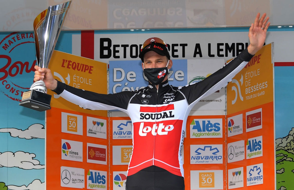 Tim Wellens (Lotto-Soudal)