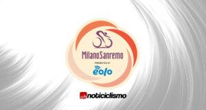 Milán-San Remo