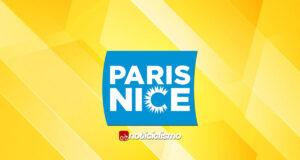 Paris-Niza