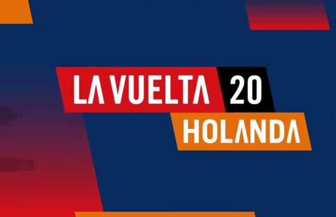Vuelta a España 2022