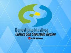 Clásica de San Sebastián